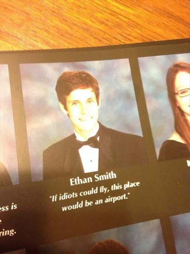 funny year book quotes (30)