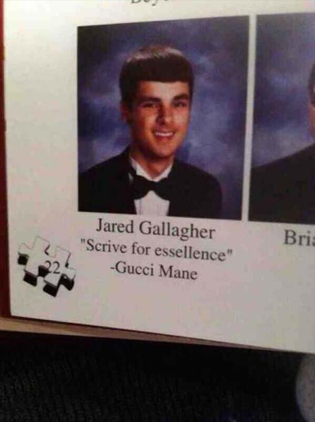 funny year book quotes (8)