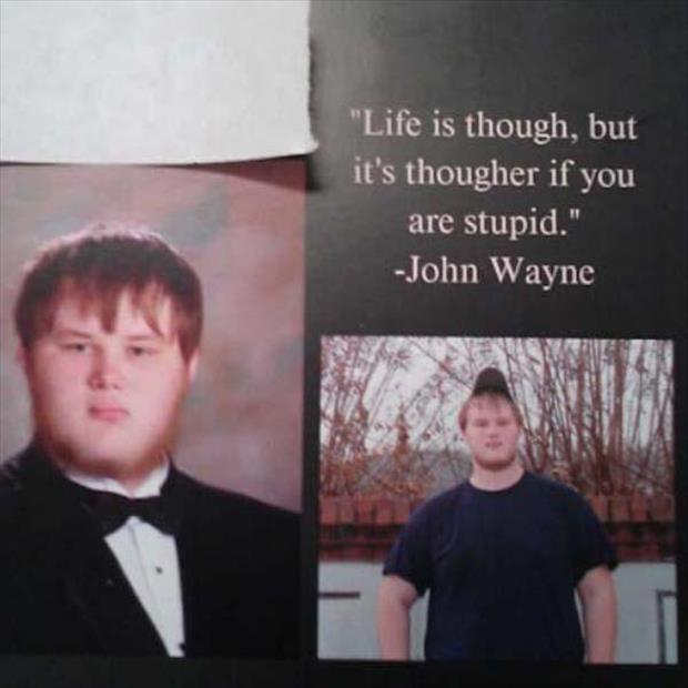 funny year book quotes (9)