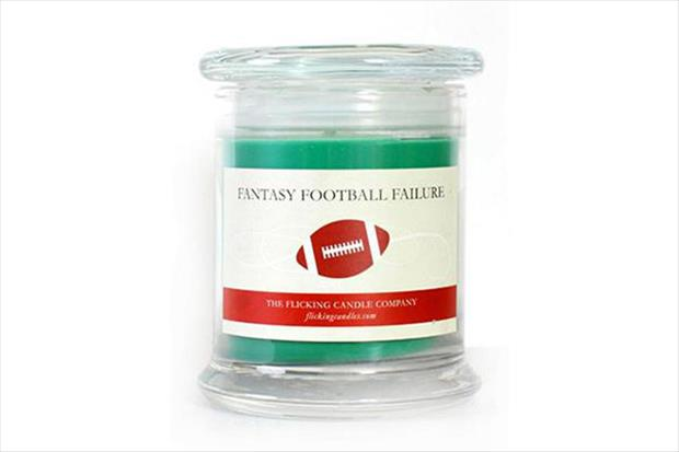 scented candles (11)