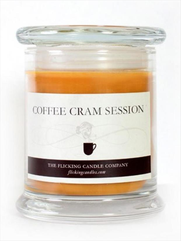 scented candles (4)