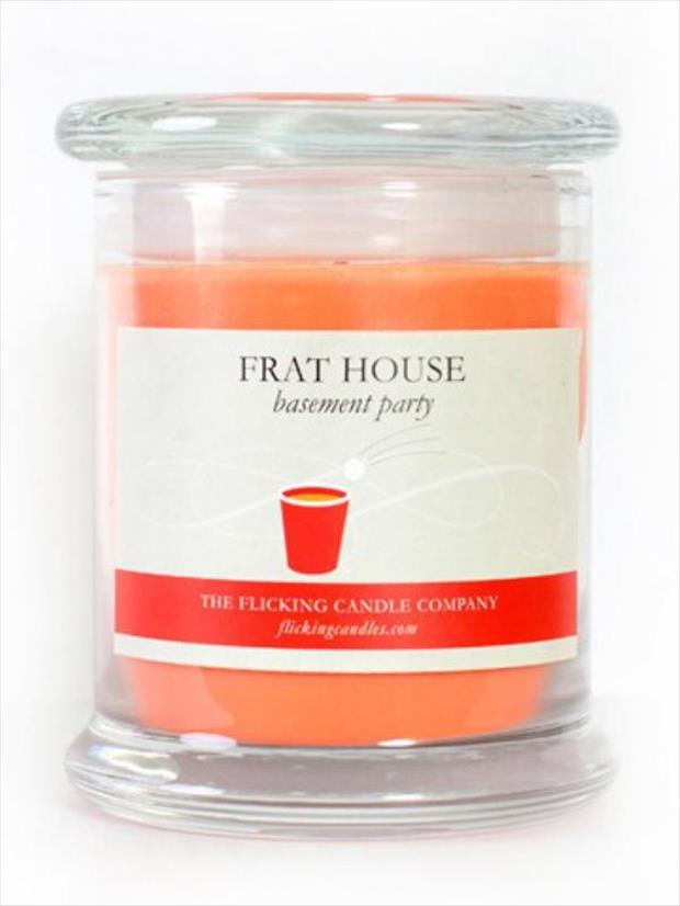 scented candles (5)