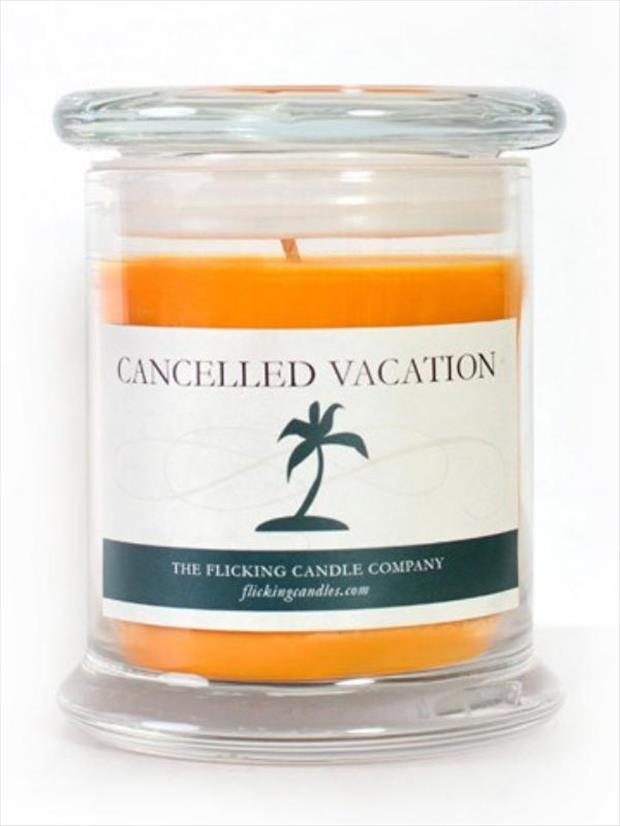 scented candles (6)