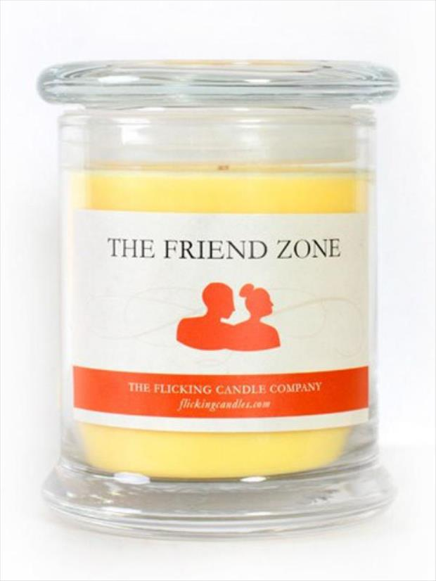 scented candles (7)
