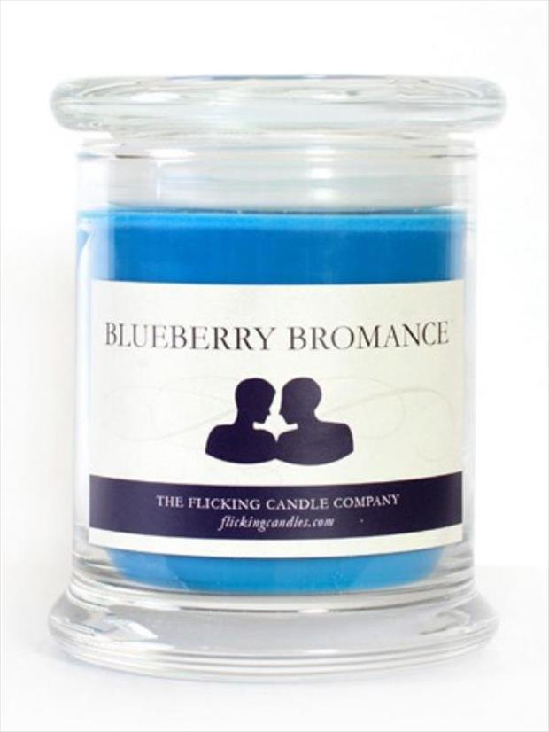 scented candles (9)