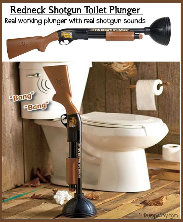 toilet plunger walmart public restroom review walmart family restroom beaver falls pa bowl. Black Bedroom Furniture Sets. Home Design Ideas