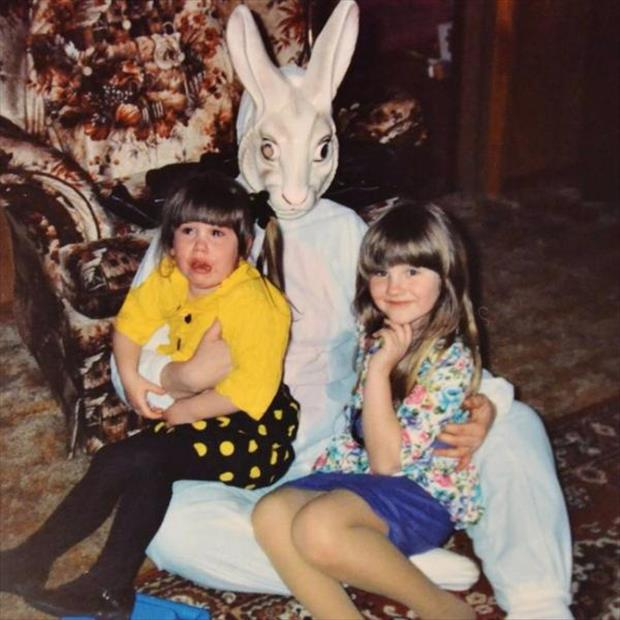 bad easter bunnies (1)