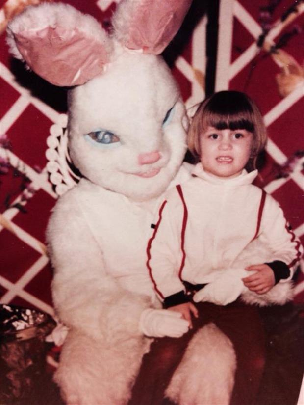 bad easter bunnies (10)