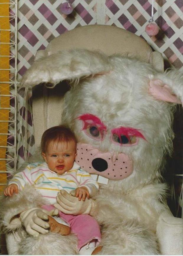 bad easter bunnies (11)