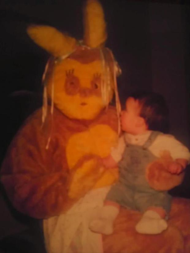 bad easter bunnies (17)