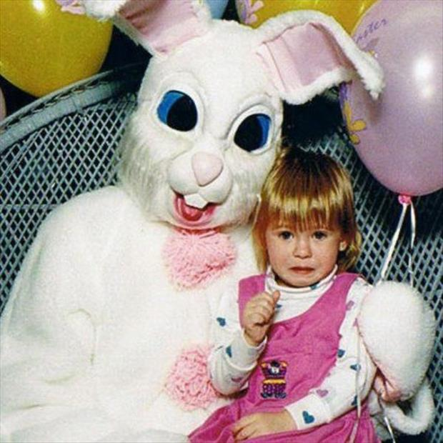 bad easter bunnies (19)