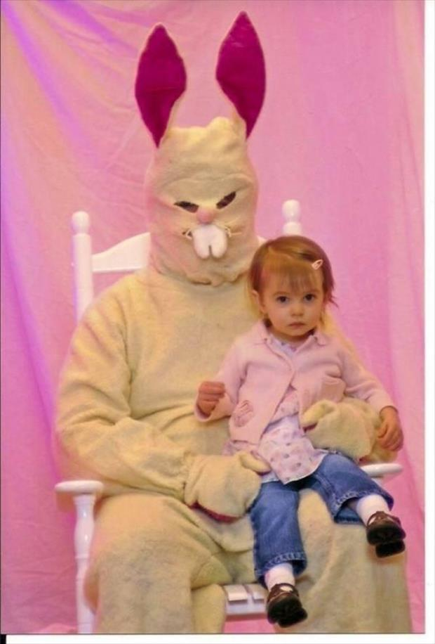bad easter bunnies (2)