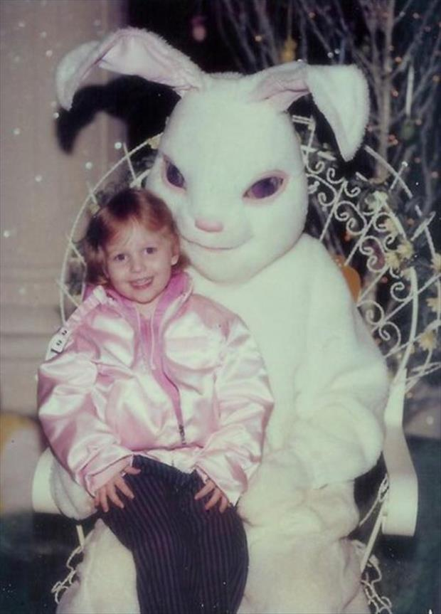 bad easter bunnies (21)