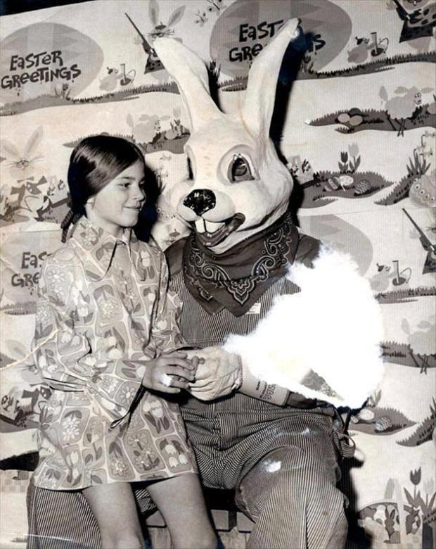 bad easter bunnies (23)