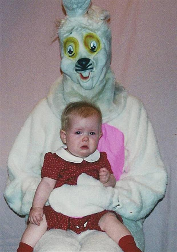bad easter bunnies (24)