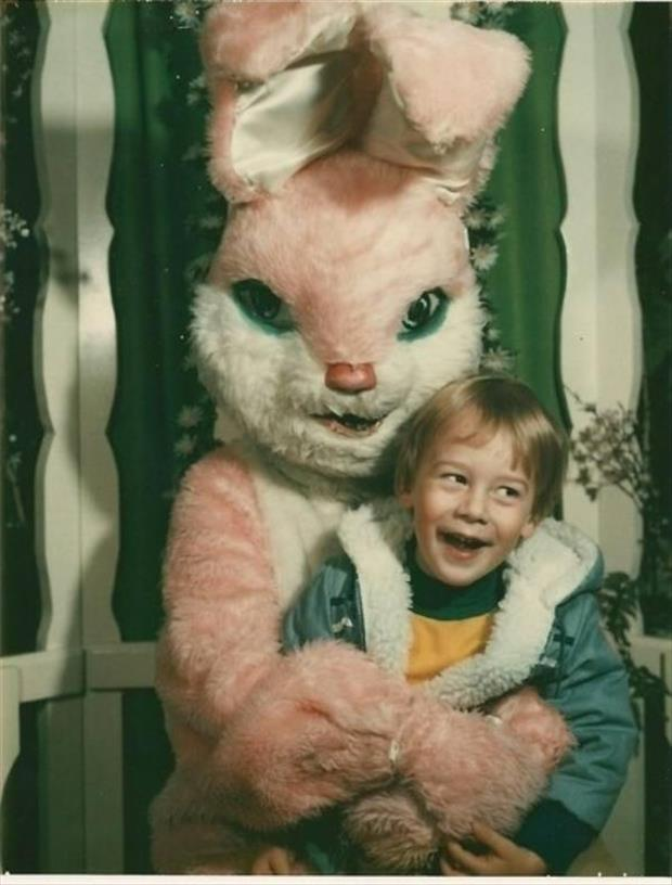 bad easter bunnies (25)