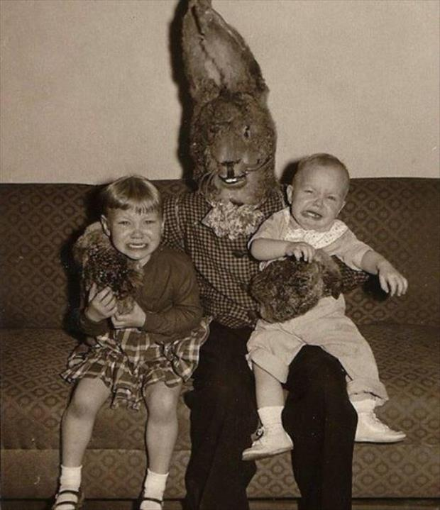 bad easter bunnies (30)