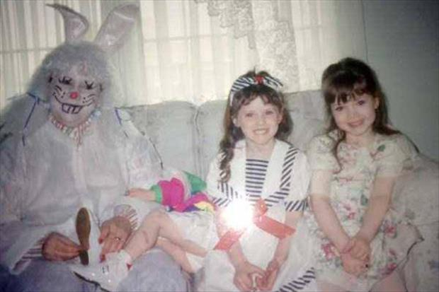 bad easter bunnies (31)