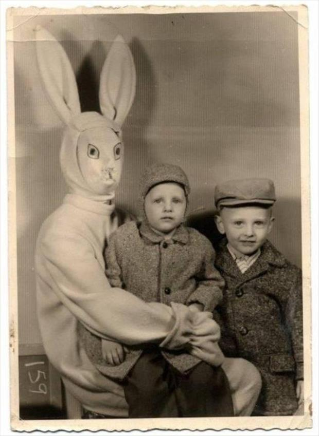 bad easter bunnies (6)