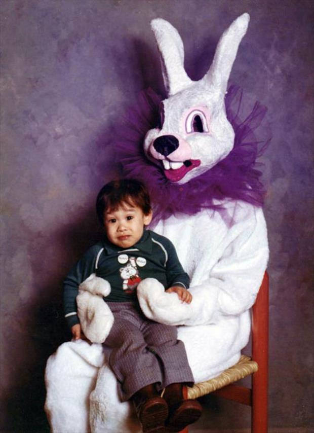 bad easter bunnies (8)