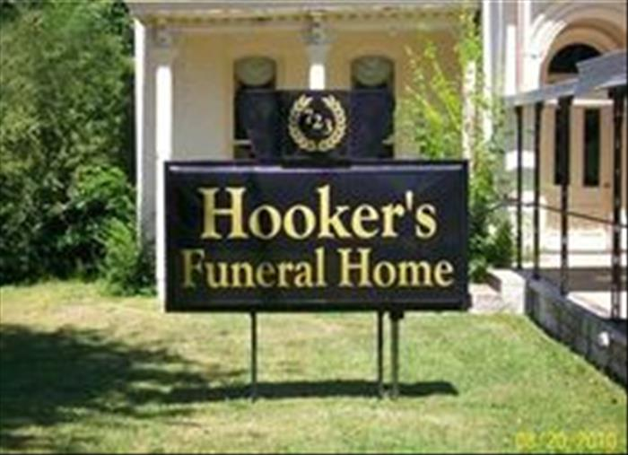 funny funeral home names (3)