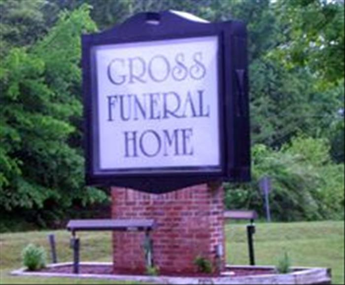 funny funeral home names (5)