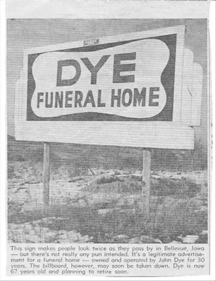 funny funeral home names (6)
