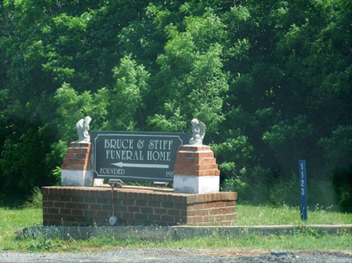 funny funeral home names (8)