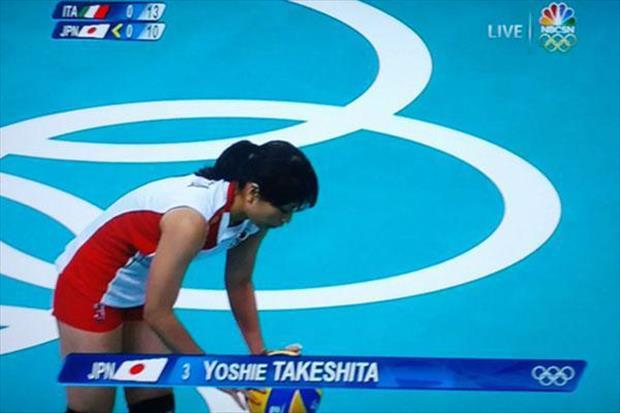 funny sports names (24)