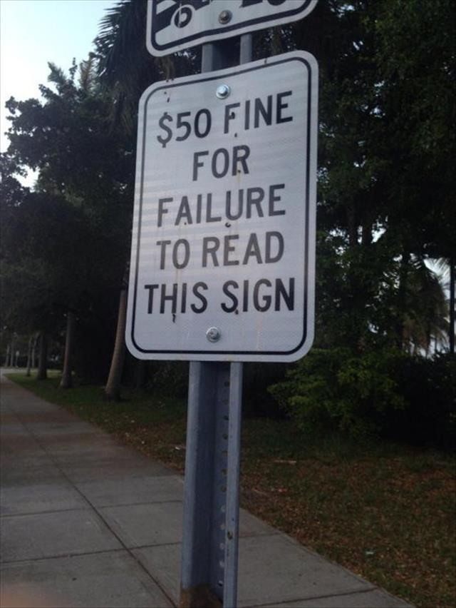 wtf signs (11)