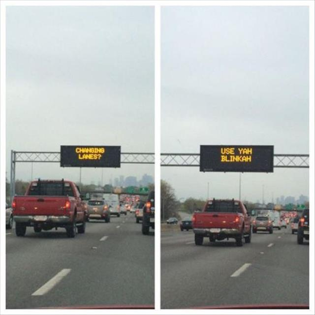 wtf signs (13)