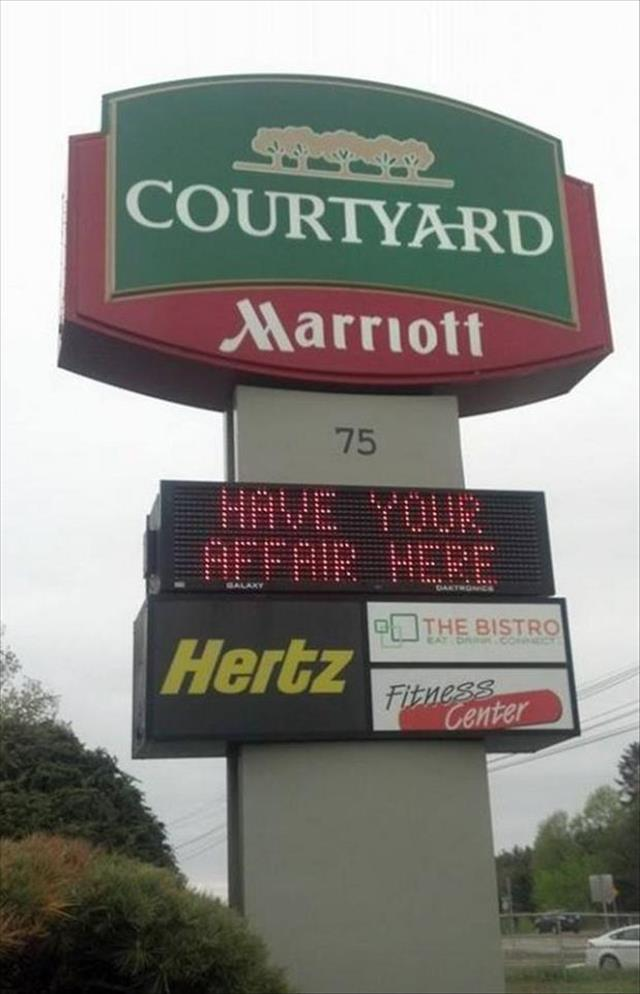 wtf signs (21)