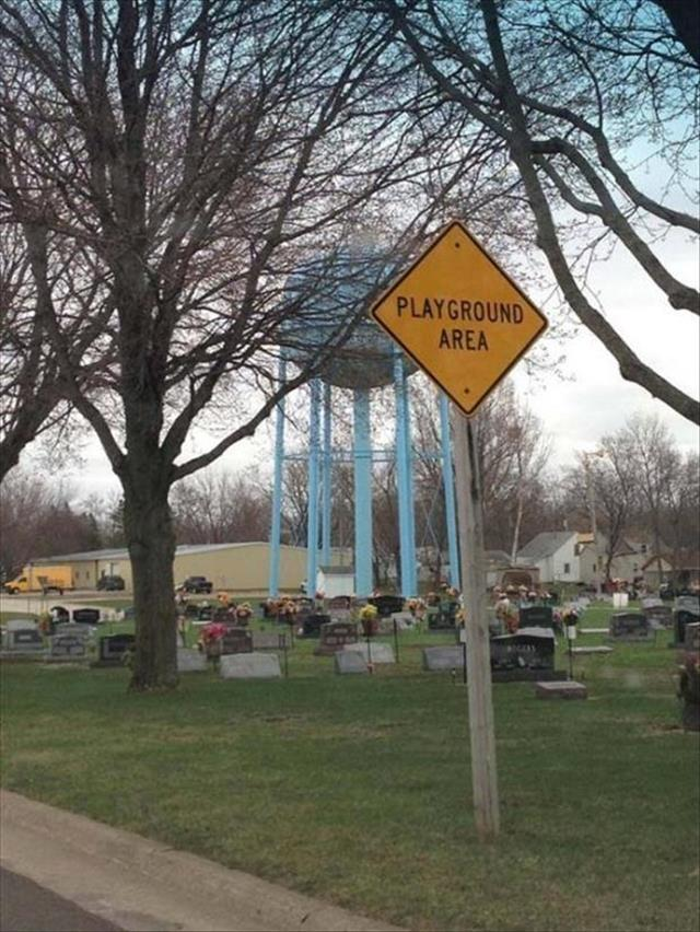 wtf signs (22)