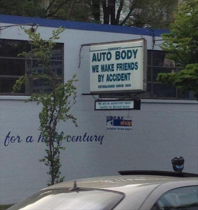 wtf signs (5)