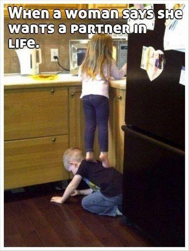 z funny pictures (22)