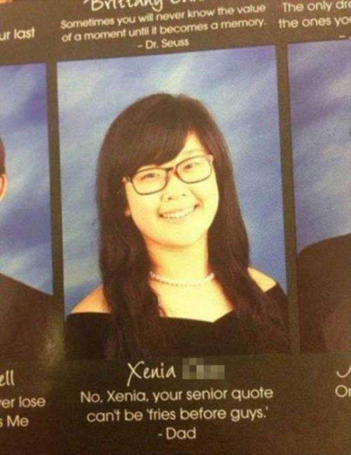 funny senior quotes (14)