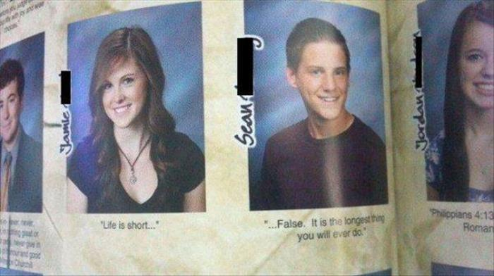 funny senior quotes (18)