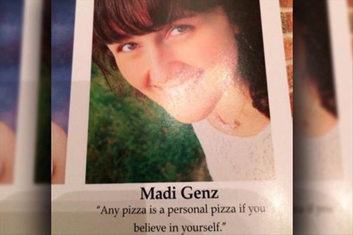 funny senior quotes (7)