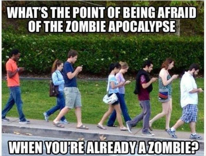 zombies are real (16)