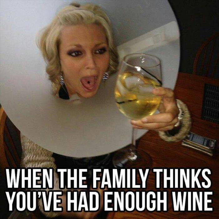a woman drinking wine funny pictures of the day 50 pics