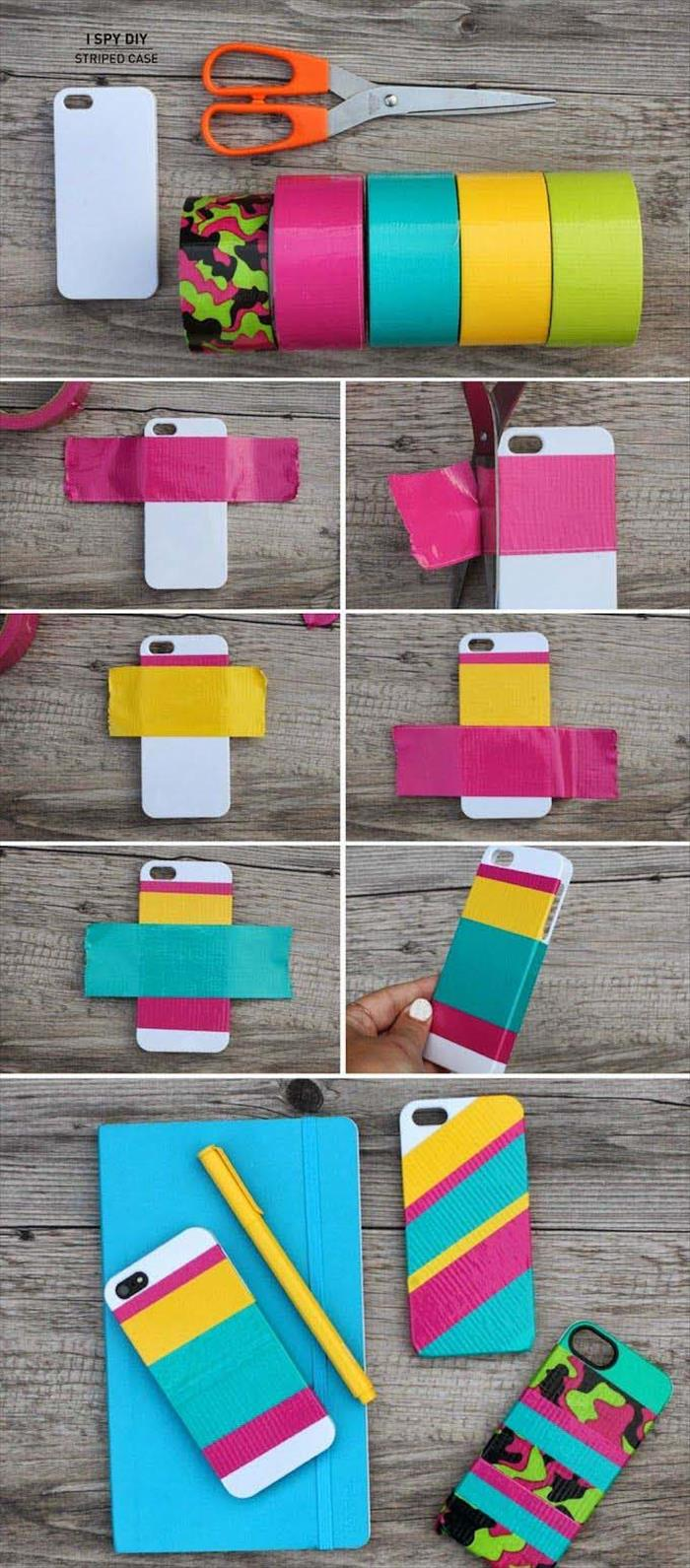 Fun diy craft ideas 38 pics for New handmade craft ideas