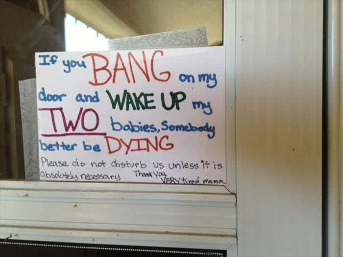 funny notes (12)