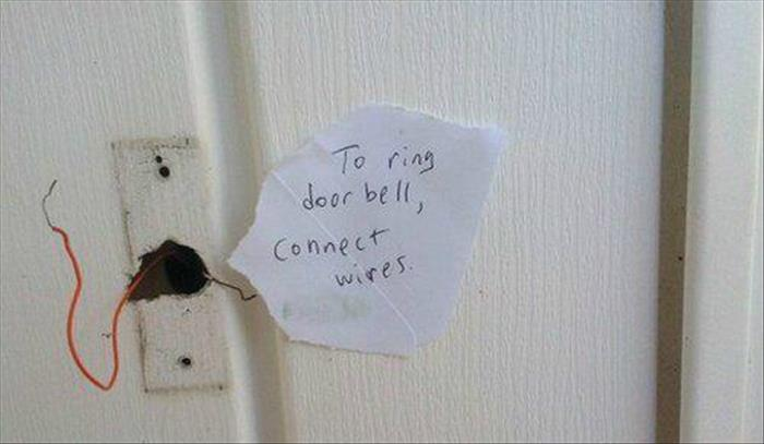 funny notes (14)