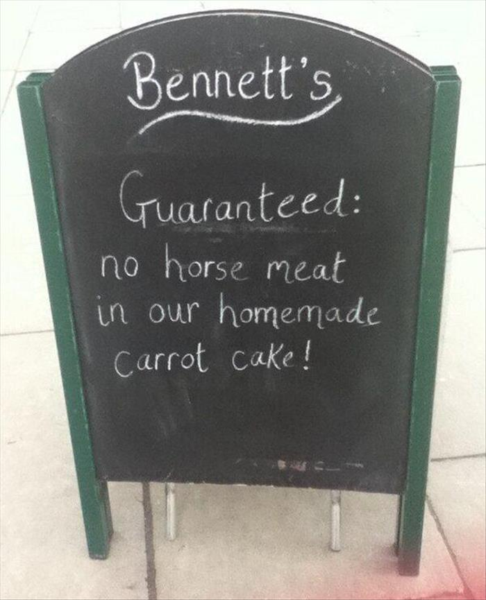 funny signs (1)