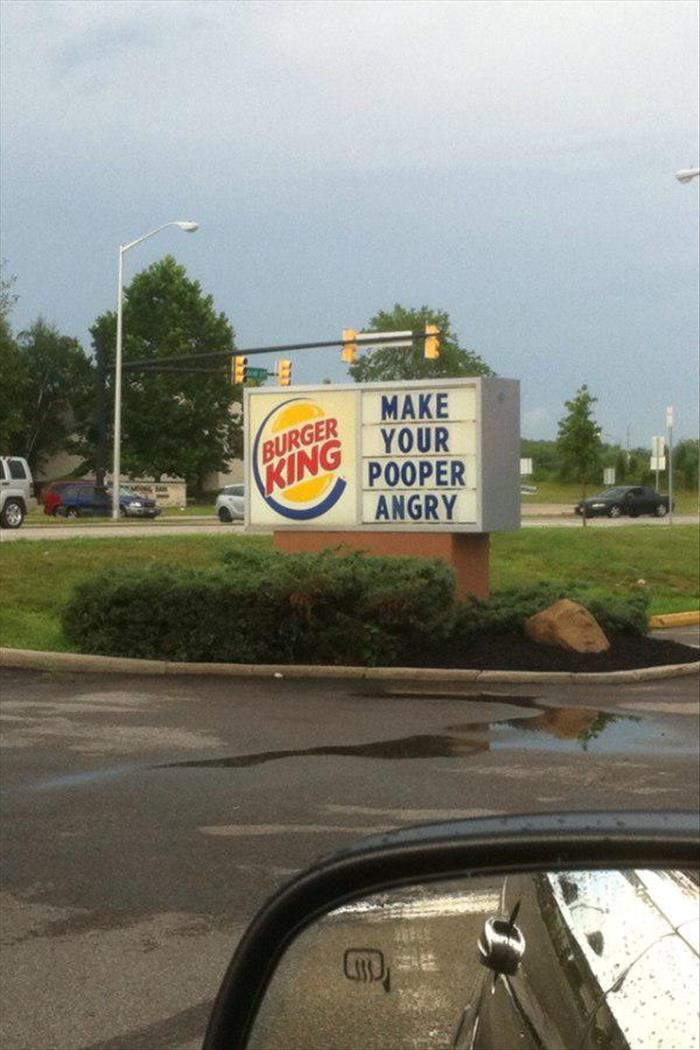 funny signs (11)