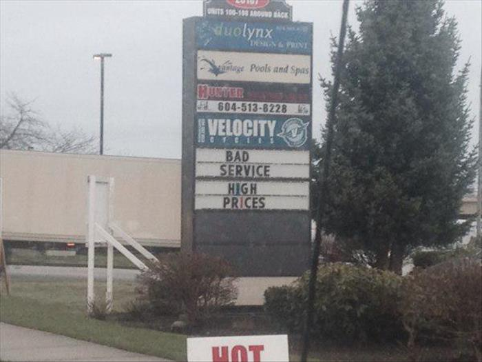 funny signs (12)