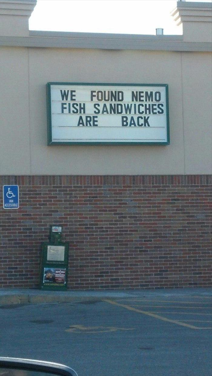 funny signs (13)