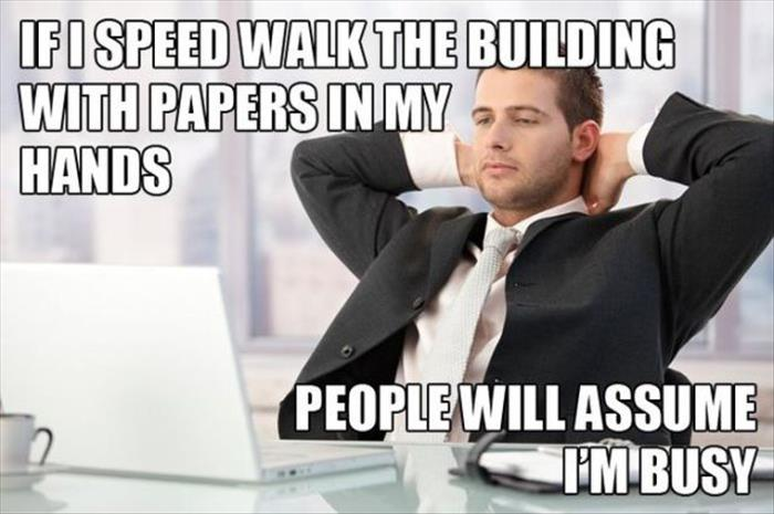 funny work thoughts (3)
