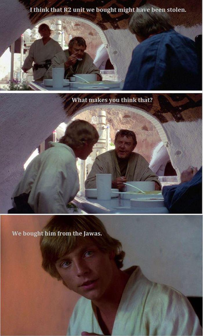 star wars jokes (11)