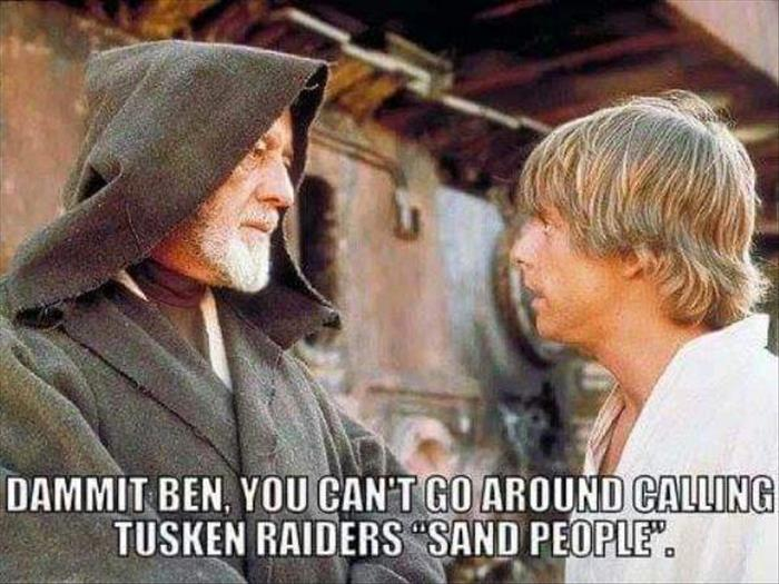 star wars jokes (12)